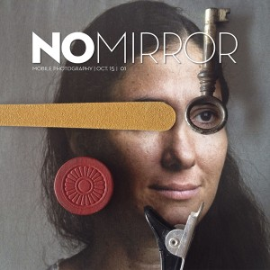 NoMirror_ED01_Out15_Capa_Site